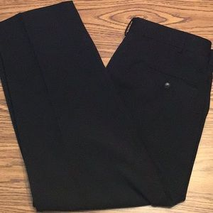 Kenneth Cole reaction 33x30 black